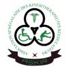 Association Sénégalaise des Kinésithérapeutes Rééducateurs